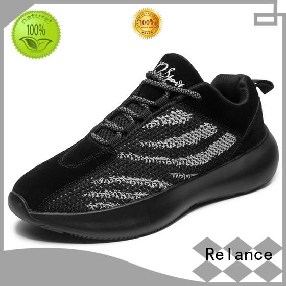 lightweight comfortable running shoes customized for jogging