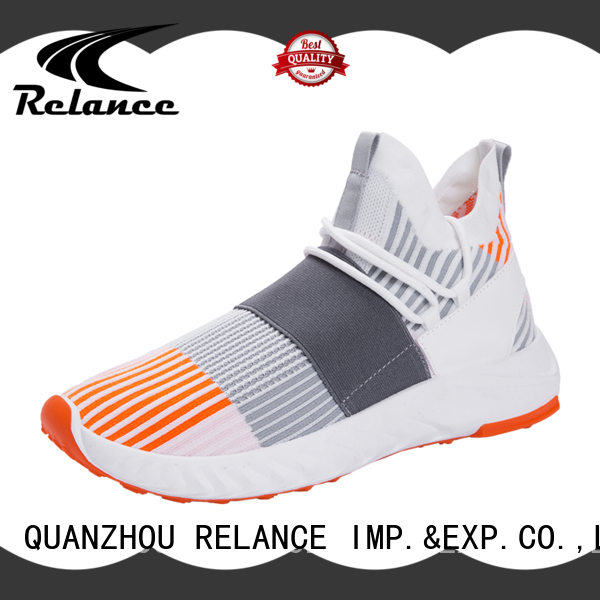 Relance lightweight running shoes customized for women