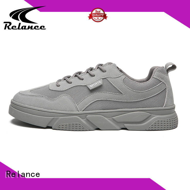 Relance latest leisure sport shoes company for road cycling