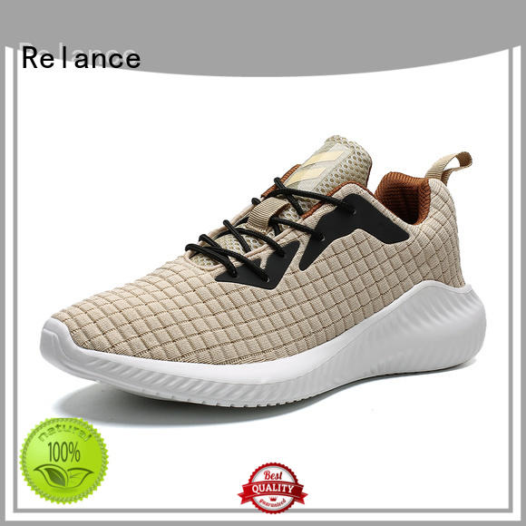 OEM top rated running shoes supplier for jogging