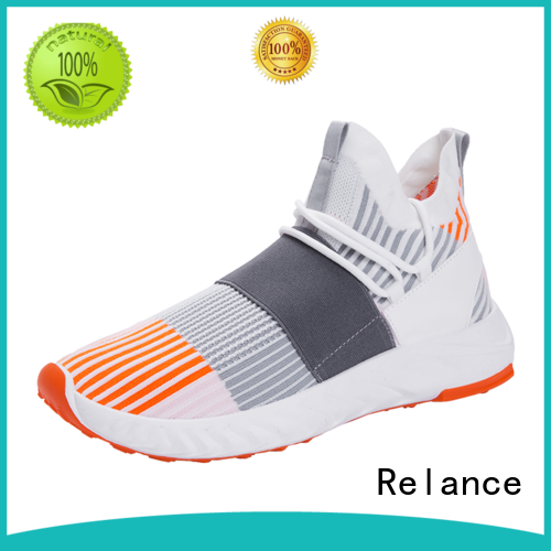Relance cheap running shoes customized for all seasons