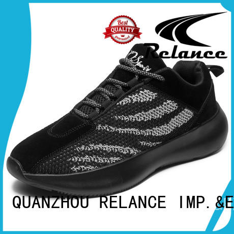 Relance discount boys running shoes manufacturer for women