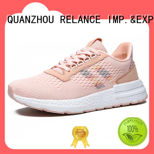 latest sport shoes sale wholesale for all seasons