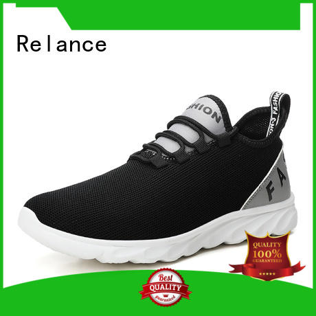 Relance sport shoes sale factory for jogging