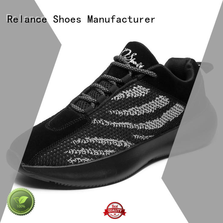 low price girls running shoes with good price for women