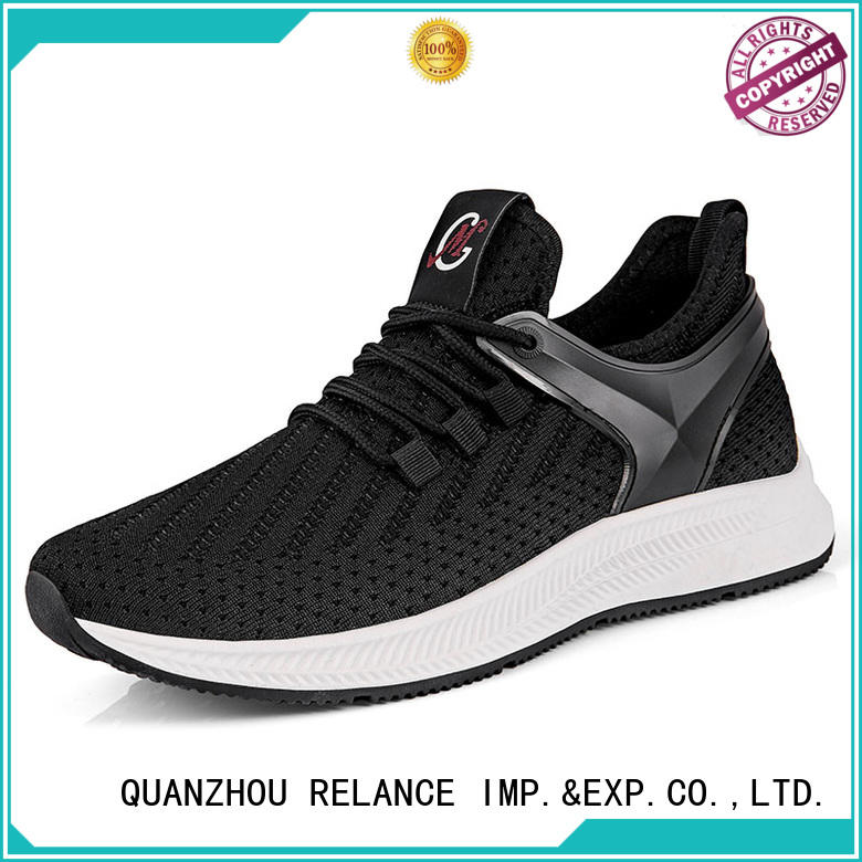 Relance sport shoes brands factory for all seasons