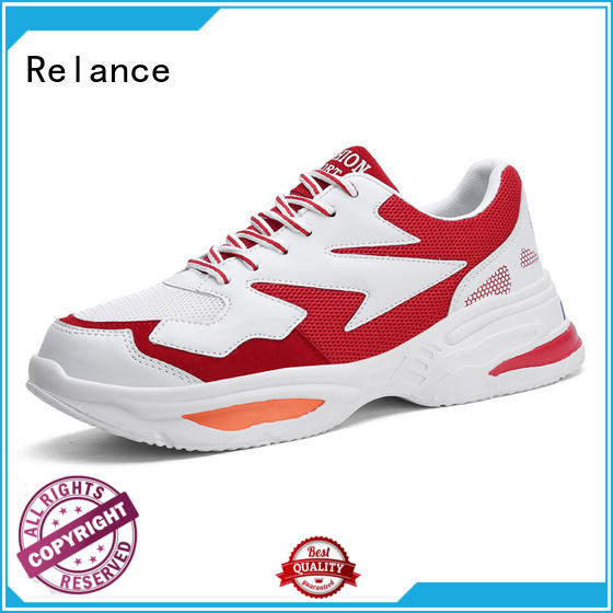 breathable comfortable running shoes customized for all seasons