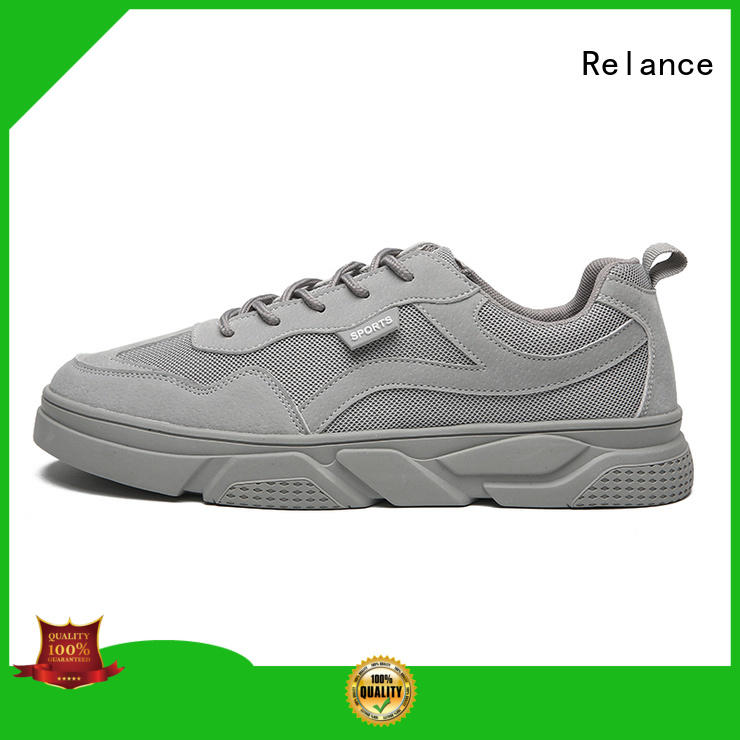 Relance casual sport shoes manufacturers for road cycling