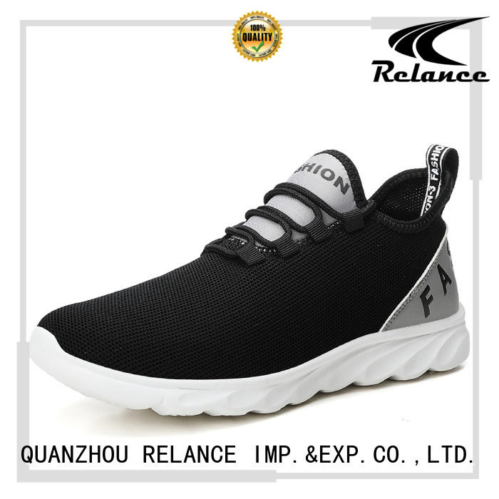 latest sport shoes brands manufacturer for all seasons