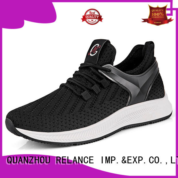 Relance discount sports running shoes manufacturer for women