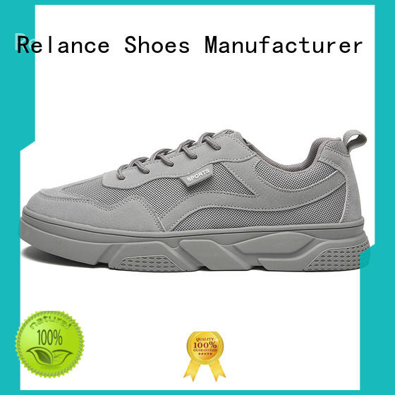 Relance top casual sport shoes supply for road cycling
