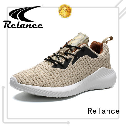 athletic girls running shoes supplier for all seasons