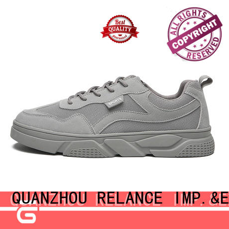 best casual sport shoes suppliers for road cycling