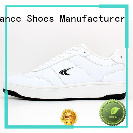 Relance leisure sport shoes suppliers for road cycling