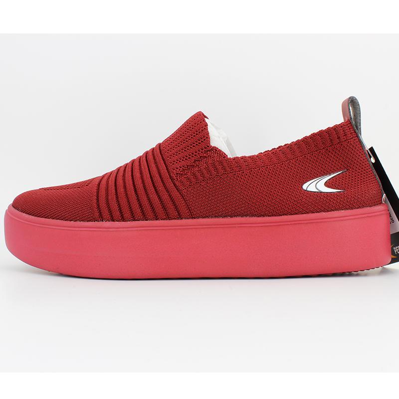 Hot Sale Fashion Lifestyle Walking Shoes