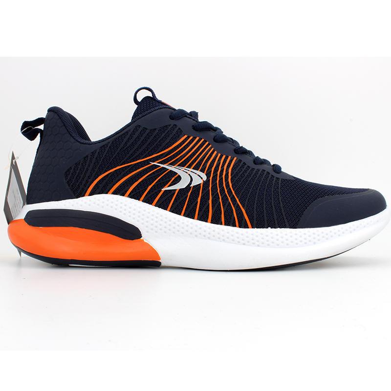 Hot Sale Fashion Running Shoes Customized New Running Sport Shoe
