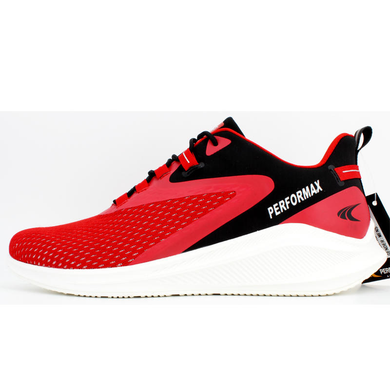 Hot Sale Fashion Running Shoes Customized New Running Sport Shoe