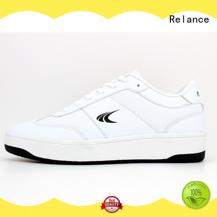 wholesale casual sport shoes manufacturers for road cycling