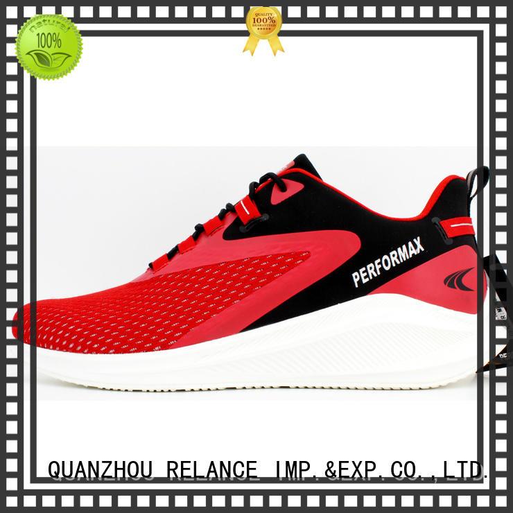 lightweight girls running shoes supplier for women