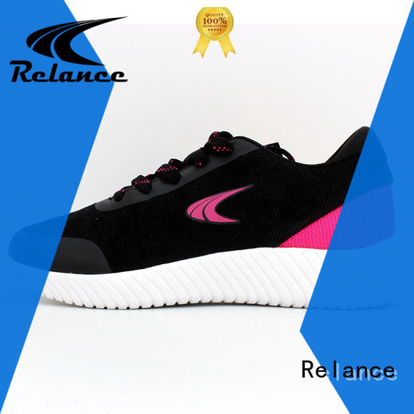 Relance youth running shoes with good price for men