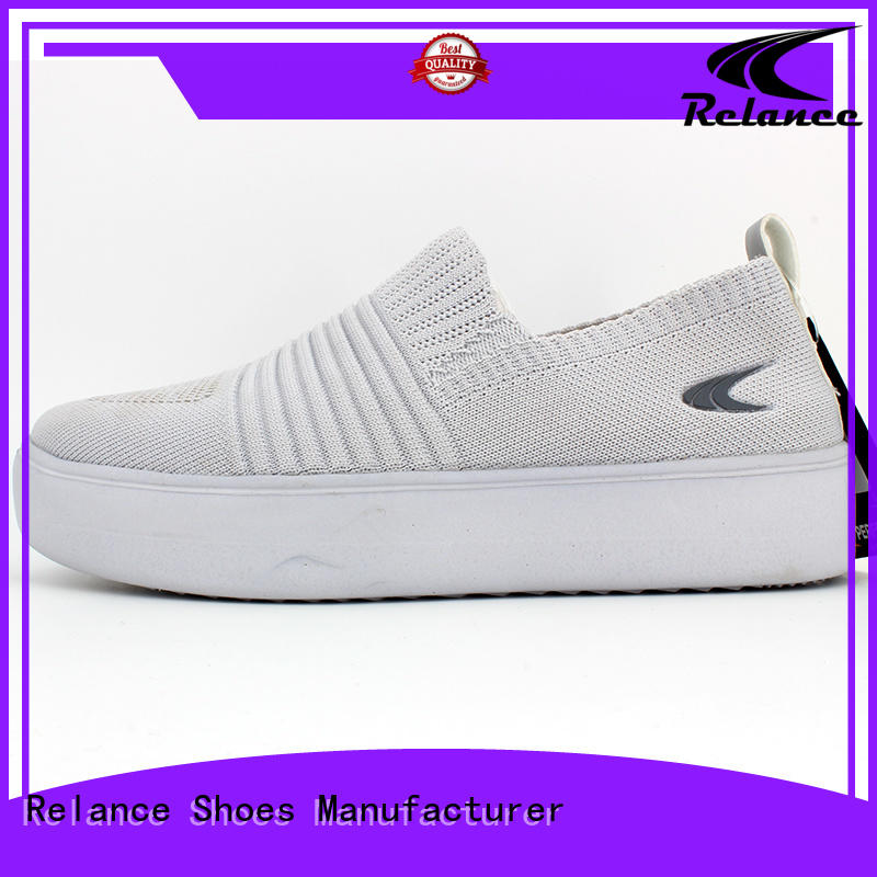 Relance high-quality leisure sport shoes manufacturers for bike racing
