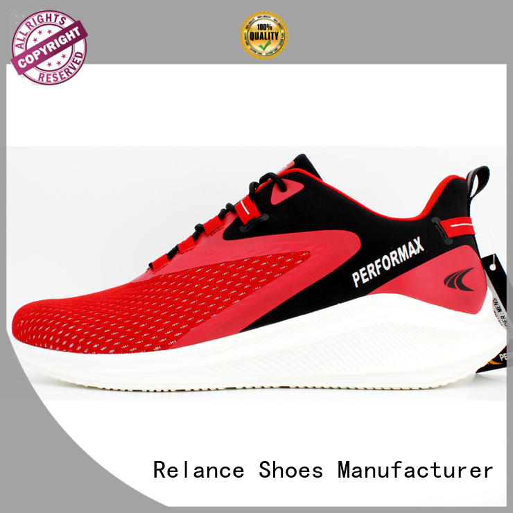 Relance sport shoes sale manufacturer for all seasons