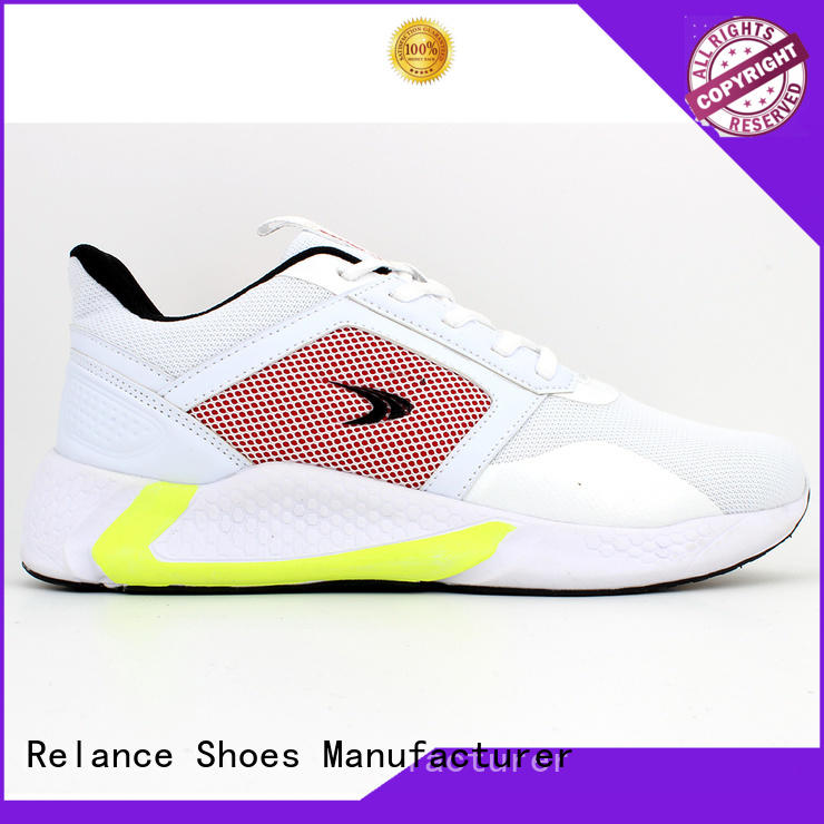 Relance running shoes sale directly sale for jogging