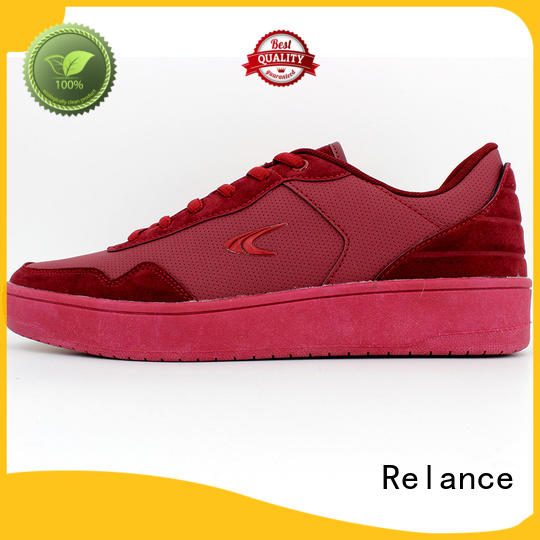 Relance casual sport shoes factory for mountain bike cycling