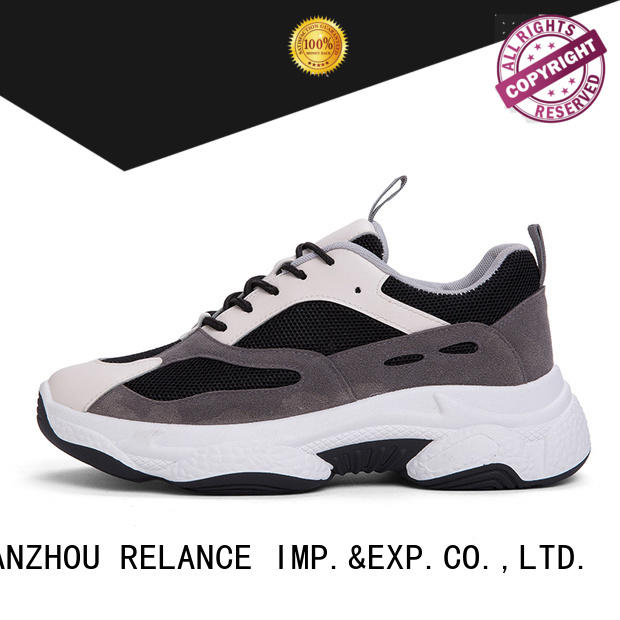 Relance ladies running shoes with good price for women