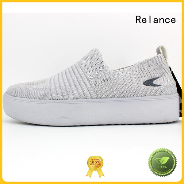 Relance latest casual sport shoes manufacturers for mountain bike cycling