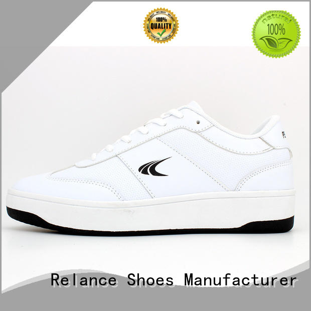 Relance latest casual sport shoes manufacturers for road cycling