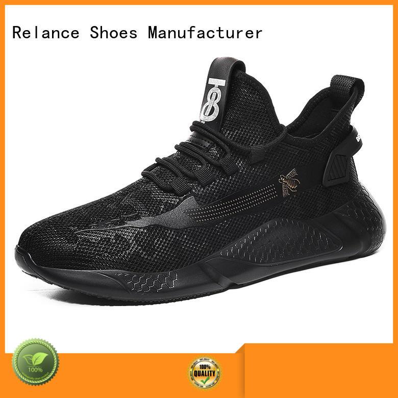 lace up sport shoes sale wholesale for jogging