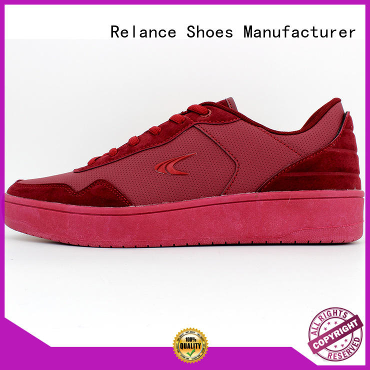 Relance casual sport shoes company for road cycling