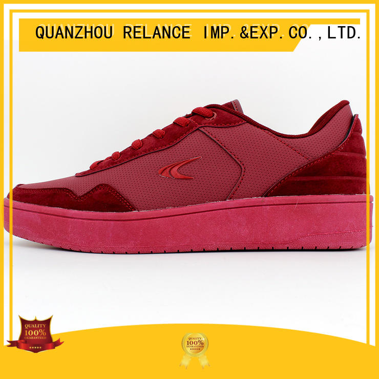 Relance best casual sport shoes manufacturers for road cycling