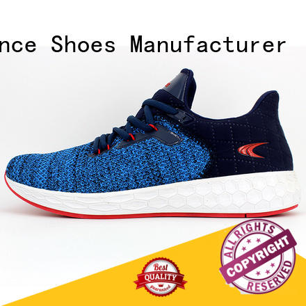Relance OEM sport shoes price wholesale for women