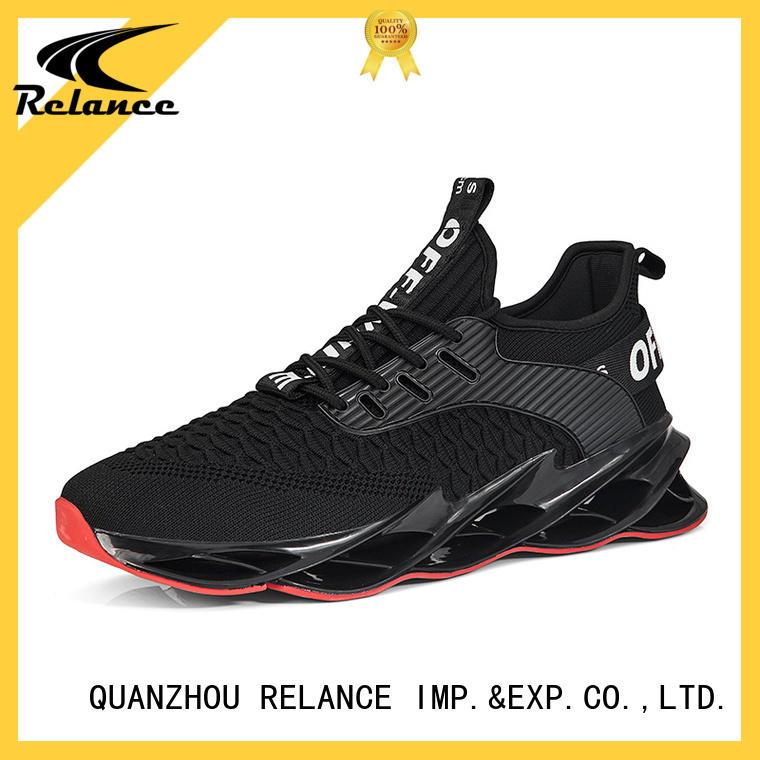 ODM girls running shoes supplier for men