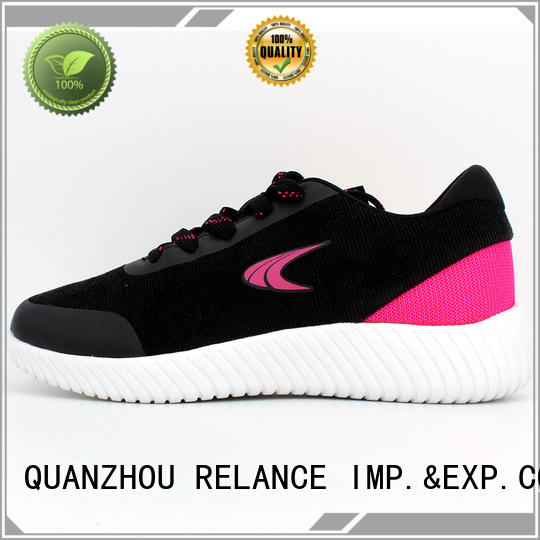 OEM running shoes for flat feet supplier for all seasons