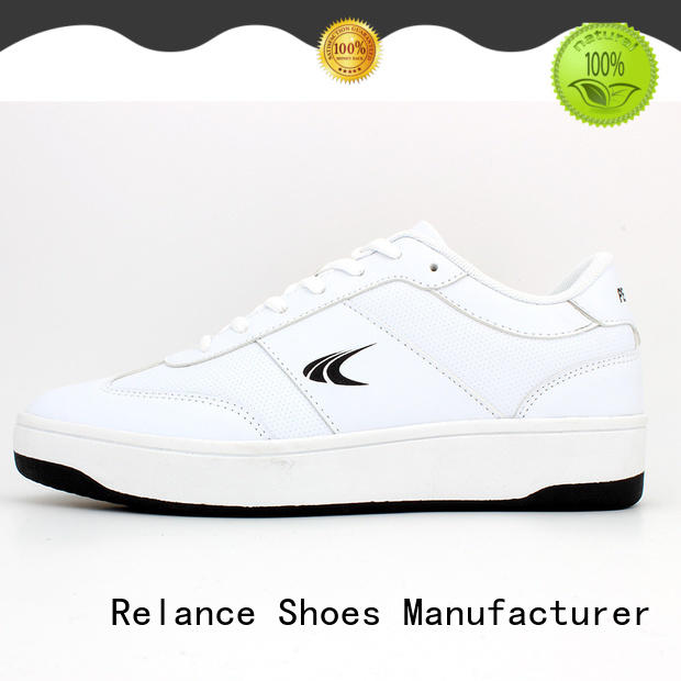 Relance leisure sport shoes manufacturers for bike racing