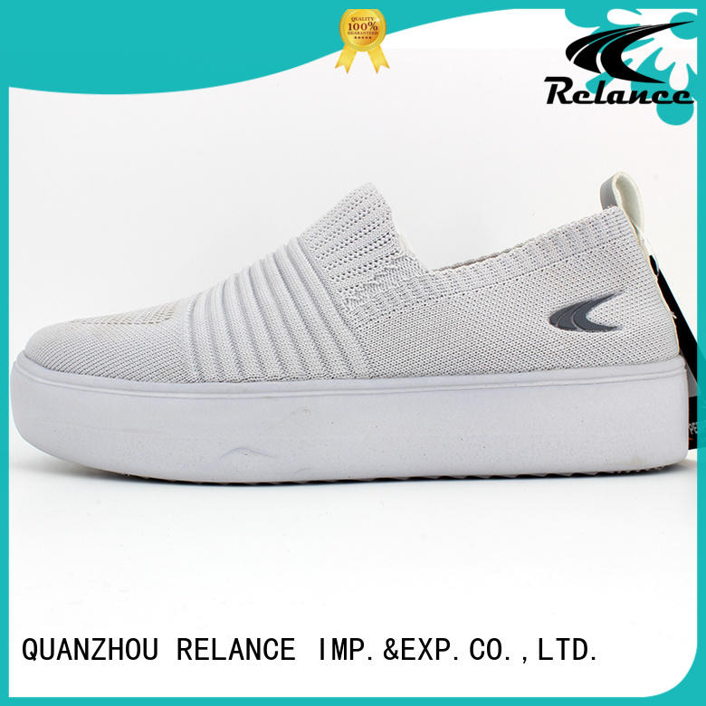 custom casual sport shoes factory for road cycling