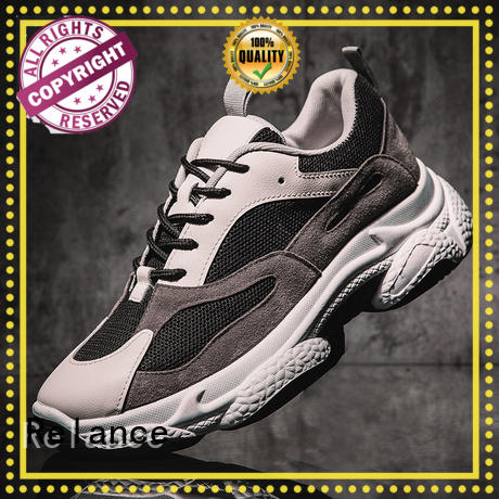 ODM sport shoes price manufacturer for all seasons