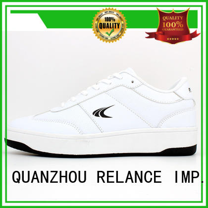 Relance high-quality casual sport shoes suppliers for bike racing