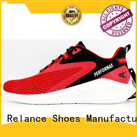 Relance running shoes sale wholesale for all seasons