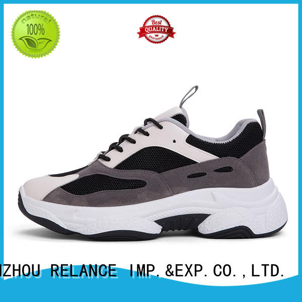 breathable waterproof running shoes wholesale for women