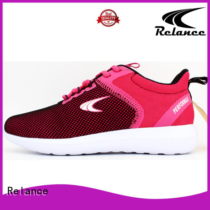 Relance cheap running shoes factory for women