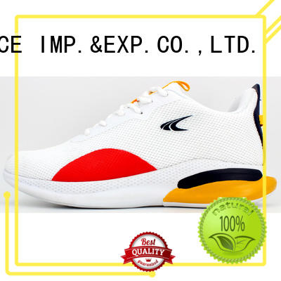 Relance low price sport shoes price wholesale for women
